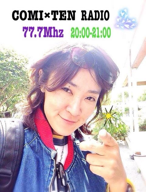 20141124-184503.jpg